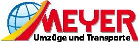 Meyer Umzüge und Transporte