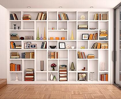 Gebrauchte Möbel